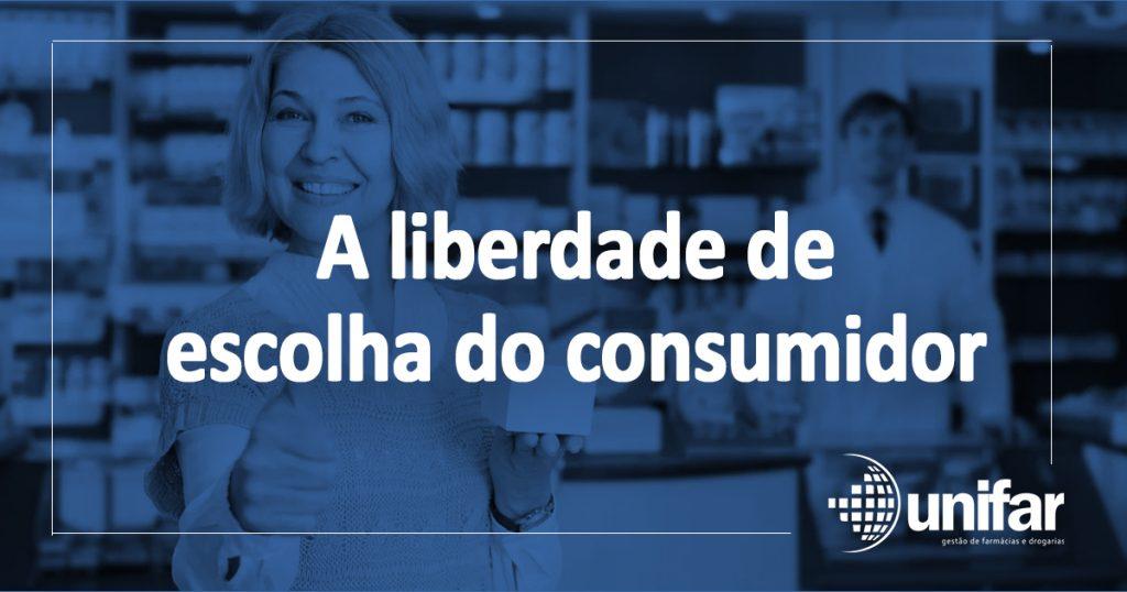 a-liberdade-de-escolha-do-consumidor A liberdade de escolha do consumidor